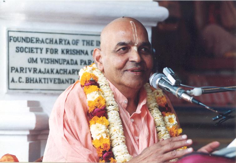 maharaj10